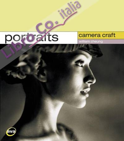 Portraits (Camera Craft).