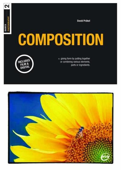Composition.
