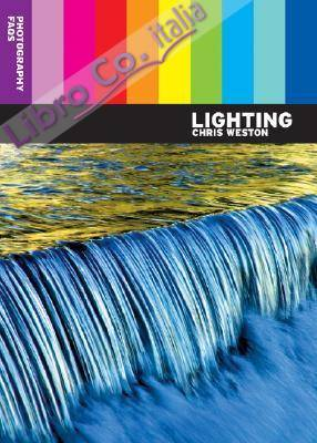 Photography FAQs: Lighting.