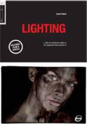 Basics Photography: Lighting.