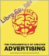 The Fundamentals of Creative Advertising.