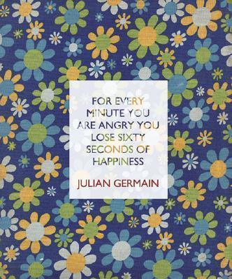 Julian Germain