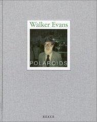 Walker Evans.