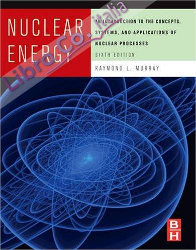 Nuclear Energy.