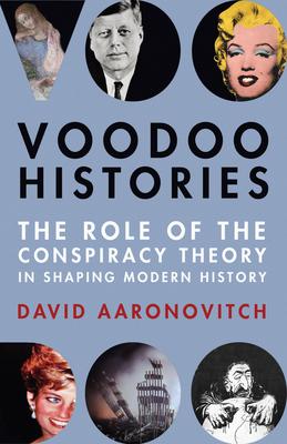 Voodoo Histories.