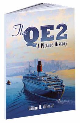The QE2.