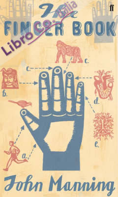 The Finger Book.