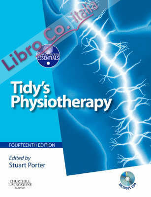 Tidy's Physiotherapy.