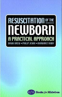 Resuscitation of the Newborn.