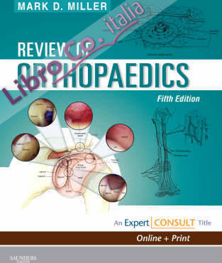 Review of Orthopaedics: Expert Consult.