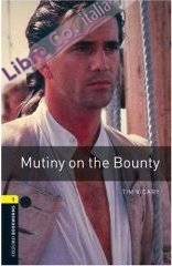 Munity on the Bounty