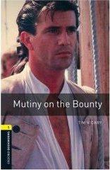 Munity on the Bounty.