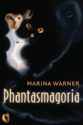 Phantasmagoria.