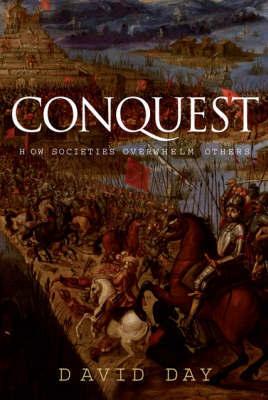 Conquest.