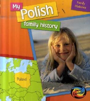 Polish.