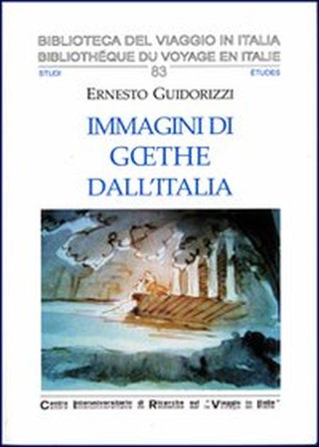 Immagini di Goethe dall'Italia.