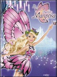Barbie Mariposa. Stories. Ediz. illustrata