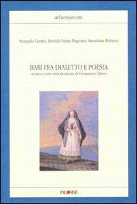 Bari fra dialetto e poesia