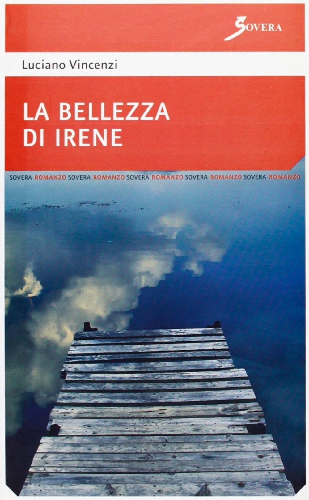 La bellezza di Irene