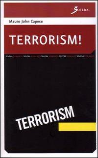 Terrorism!