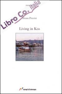 Living in Kos