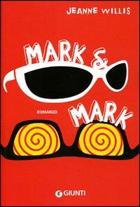Mark & Mark