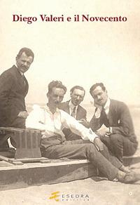 Diego Valeri e il Novecento