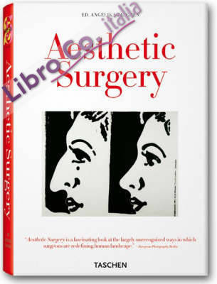 Aesthetic Surgery. [English Ed.]