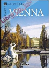 Vienna. Ediz. illustrata
