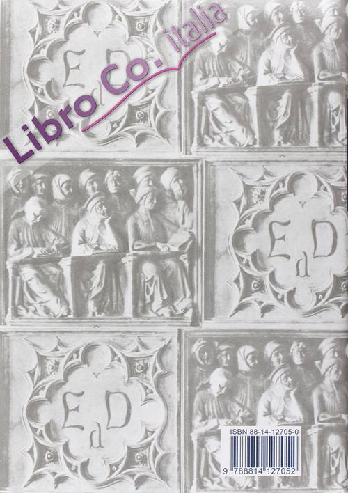 Enciclopedia del diritto. Annali. Vol. 1: Accertamento. Tutela