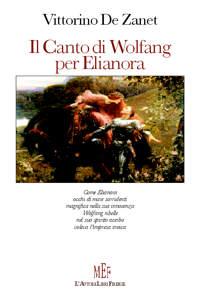 Il canto di Wolfang per Elianora