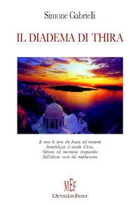 Il diadema di Thira
