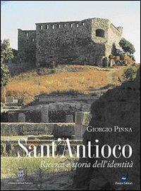 Sant'Antioco. Ricerca e storia dell'identità