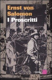 I Proscritti