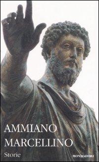 Storie. Testo latino a fronte. Vol. 1: XIV-XVII