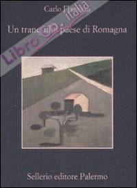 Un tranquillo paese di Romagna.