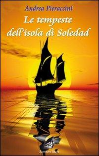 Le tempeste dell'isola di Soledad