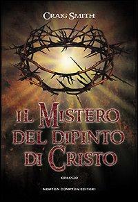 Il mistero del dipinto di Cristo