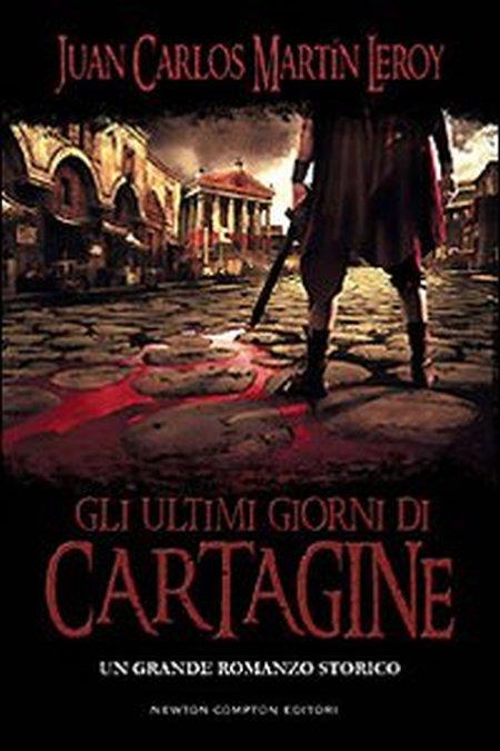 Gli ultimi giorni di Cartagine