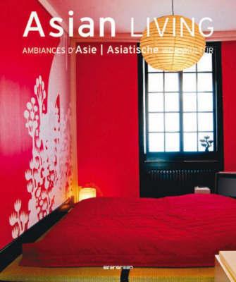 Loft, Asian Living