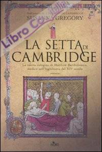 La setta di Cambridge