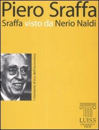 Sraffa visto da Nerio Naldi