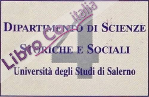 Studi in onore di Francesco Volpe