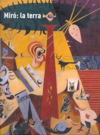 Miró. La terra