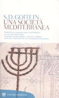 Una società mediterranea