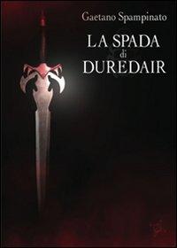 La spada di Duredair
