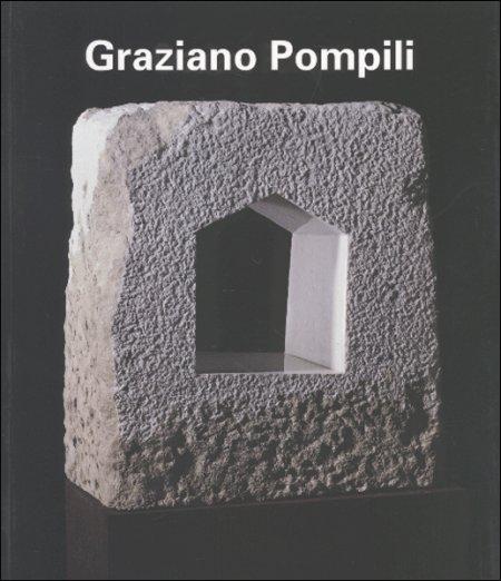 Graziano Pompili