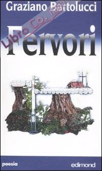 Fervori. 1982-2007