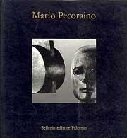 Mario Pecoraino