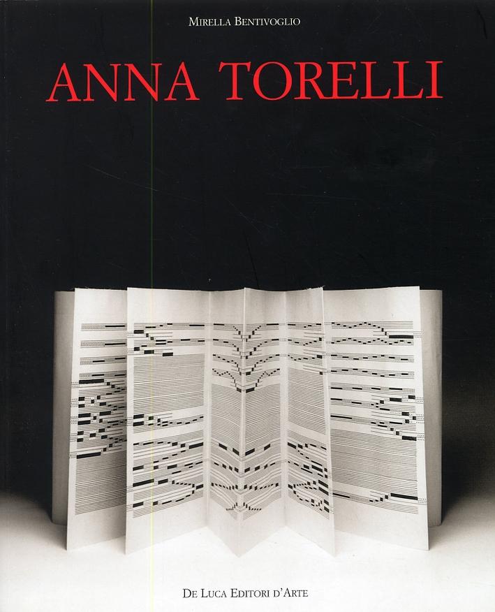 Anna Torelli